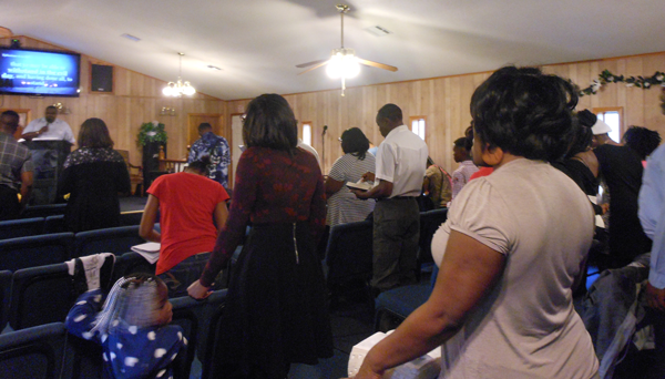 Ministries_Image2